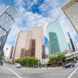 Calgary selects INRIX for traffic data services